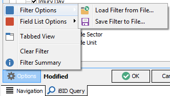 IBID Query Options Filter Options.png