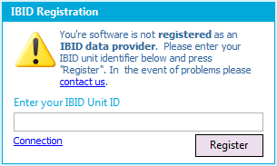 Ibid registration.png