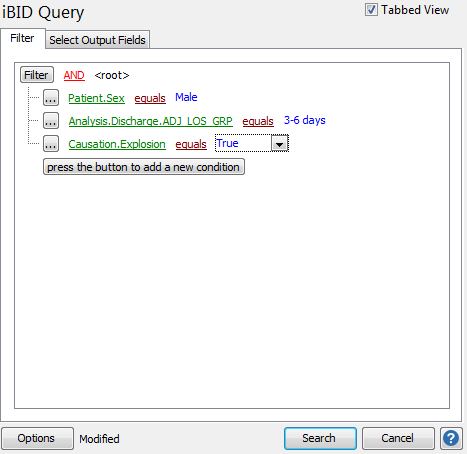 Ibid query filter definition sample.png