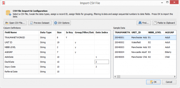 EventStats import CSV file example configuration.png